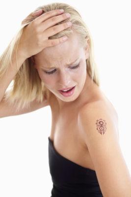 tattoo regret madison laser tattoo removal