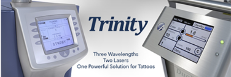 madison laser tattoo removal